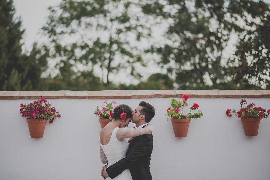 Belen y Sergio. Boda en Torre del Rey. Fran Ménez Fotógrafo de Bodas 51