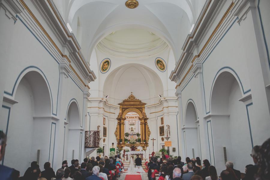 Isa y Justo. Boda en Santuario Virgen del Saliente. Velez Rubio, velez Blanco, Albox y Vera. Fotografo de Bodas 29