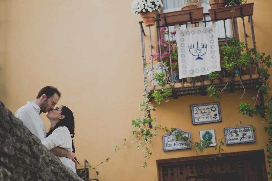 Priscila y Adolfo. Pre Boda en el Realejo. Fran Menez Fotografo de Bodas 3