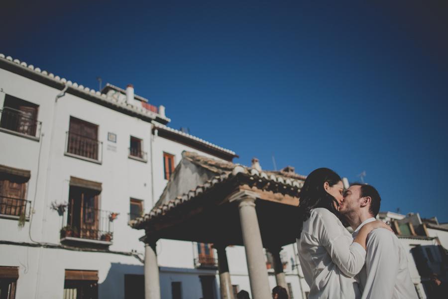 Priscila y Adolfo. Pre Boda en el Realejo. Fran Menez Fotografo de Bodas 4