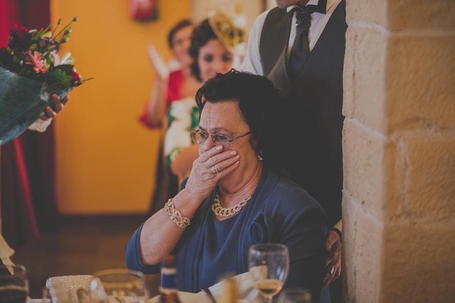 Boda en Carmen de los Martires. Fotografías de Boda en Carmen de los Mártires. Fran Ménez Fotógrafo 76