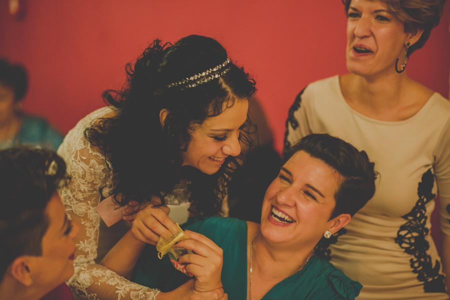 Boda en Carmen de los Martires. Fotografías de Boda en Carmen de los Mártires. Fran Ménez Fotógrafo 86