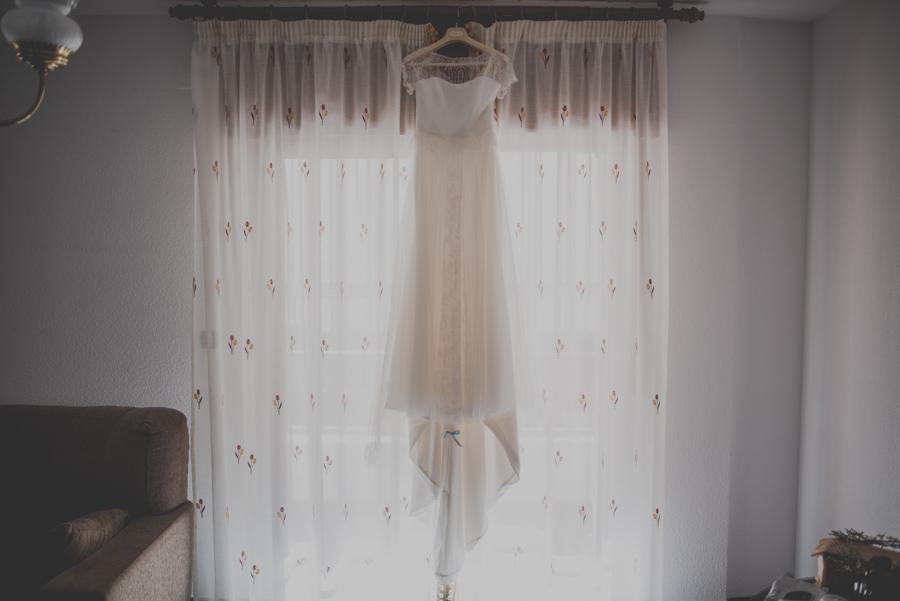 Fotografias-de-boda-la-finca-granada-priscila-y-adolfo-fran-menez-fotografos-de-boda-11