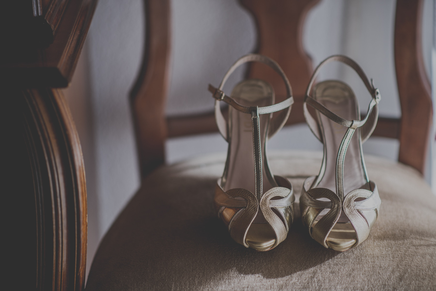 Fotografias-de-boda-la-finca-granada-priscila-y-adolfo-fran-menez-fotografos-de-boda-12