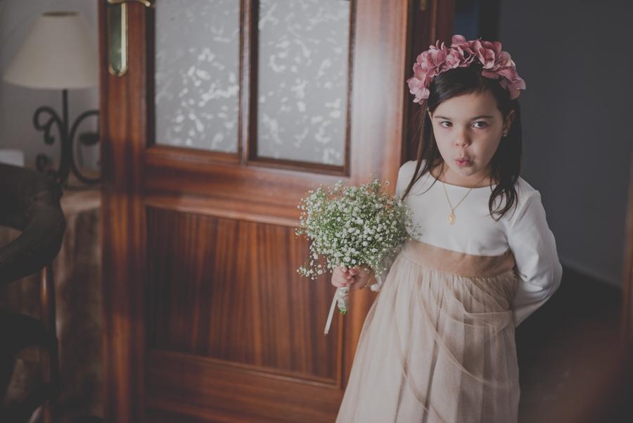 Fotografias-de-boda-la-finca-granada-priscila-y-adolfo-fran-menez-fotografos-de-boda-15