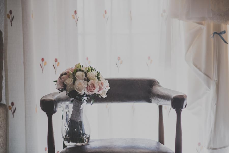 Fotografias-de-boda-la-finca-granada-priscila-y-adolfo-fran-menez-fotografos-de-boda-16