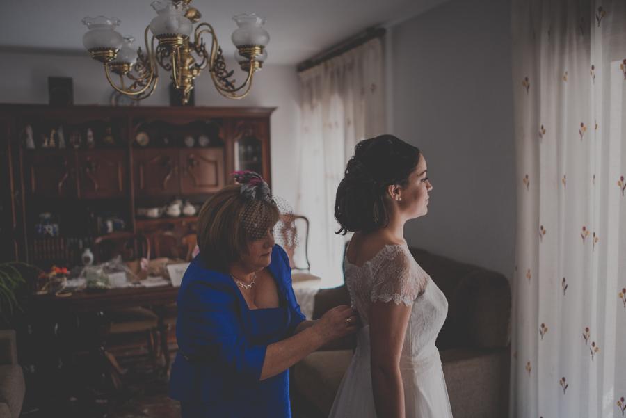 Fotografias-de-boda-la-finca-granada-priscila-y-adolfo-fran-menez-fotografos-de-boda-18