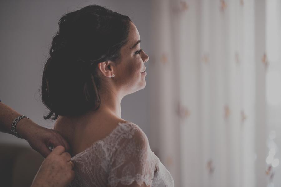 Fotografias-de-boda-la-finca-granada-priscila-y-adolfo-fran-menez-fotografos-de-boda-19