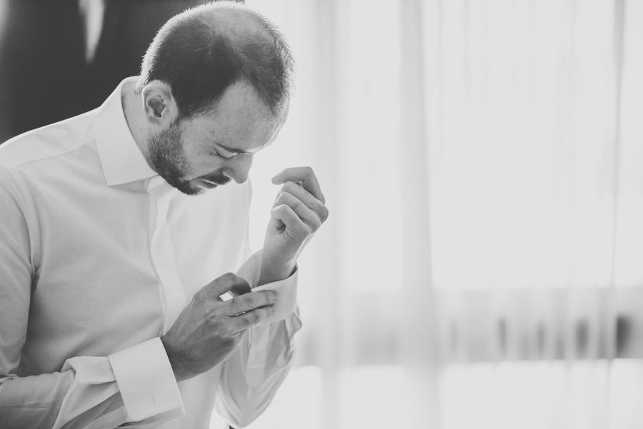 Fotografias-de-boda-la-finca-granada-priscila-y-adolfo-fran-menez-fotografos-de-boda-2