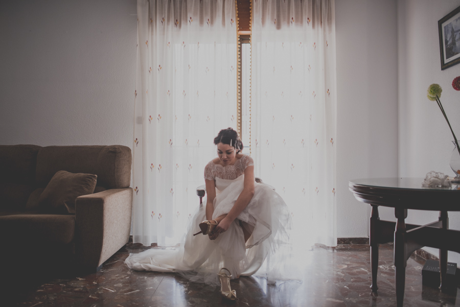 Fotografias-de-boda-la-finca-granada-priscila-y-adolfo-fran-menez-fotografos-de-boda-20