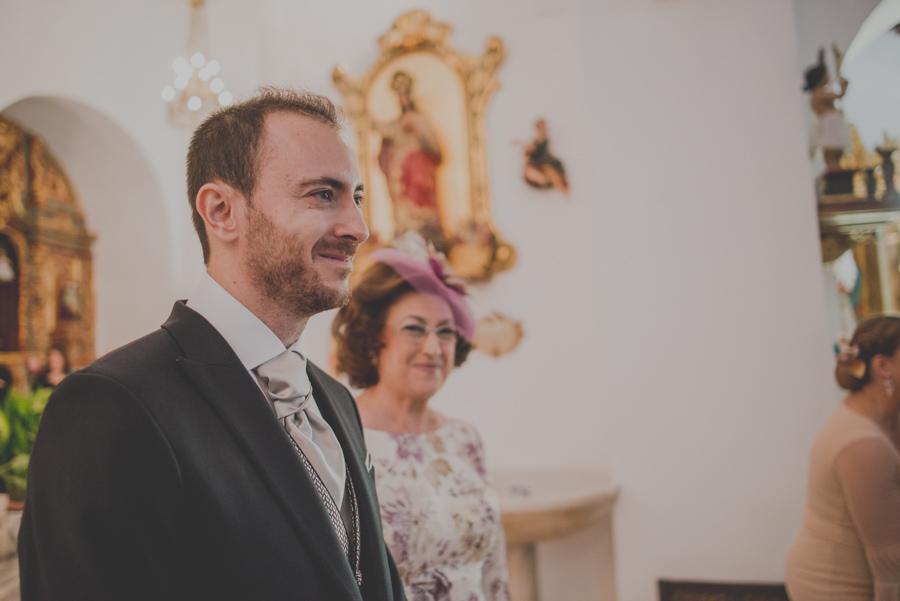Fotografias-de-boda-la-finca-granada-priscila-y-adolfo-fran-menez-fotografos-de-boda-24
