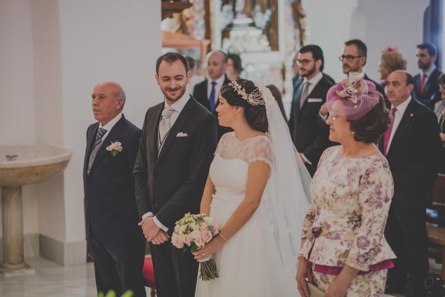 Fotografias-de-boda-la-finca-granada-priscila-y-adolfo-fran-menez-fotografos-de-boda-26