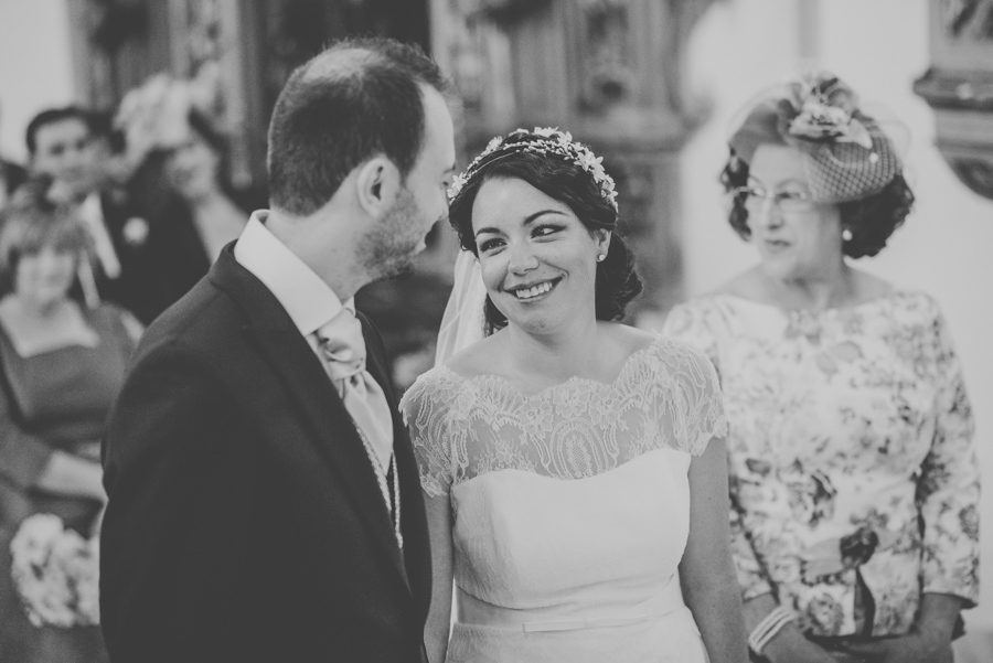 Fotografias-de-boda-la-finca-granada-priscila-y-adolfo-fran-menez-fotografos-de-boda-30
