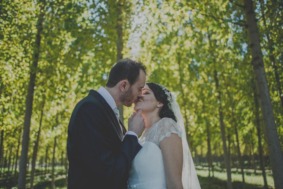 Fotografias-de-boda-la-finca-granada-priscila-y-adolfo-fran-menez-fotografos-de-boda-36