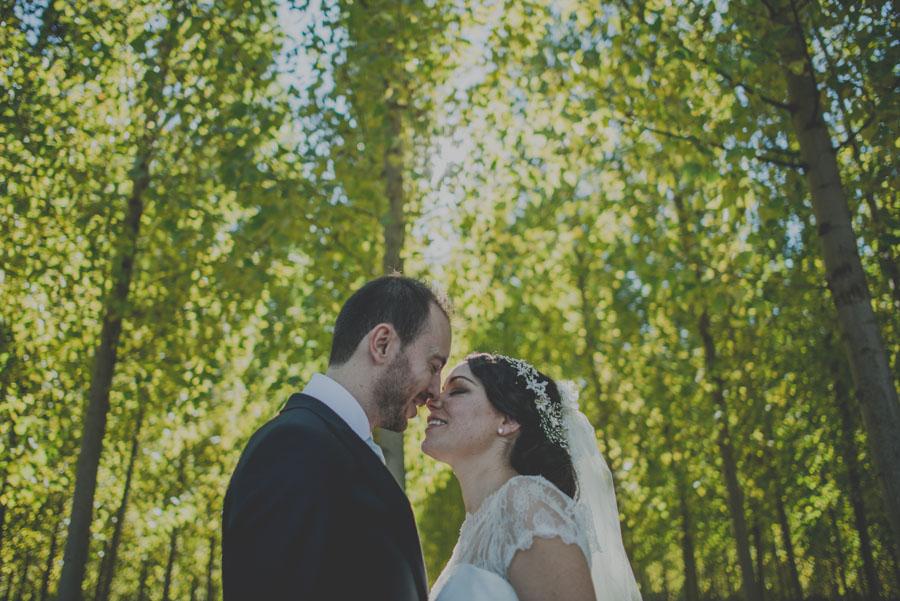 Fotografias-de-boda-la-finca-granada-priscila-y-adolfo-fran-menez-fotografos-de-boda-37