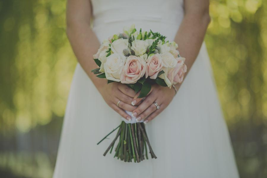 Fotografias-de-boda-la-finca-granada-priscila-y-adolfo-fran-menez-fotografos-de-boda-39