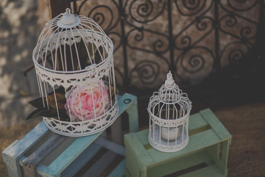 Fotografias-de-boda-la-finca-granada-priscila-y-adolfo-fran-menez-fotografos-de-boda-41