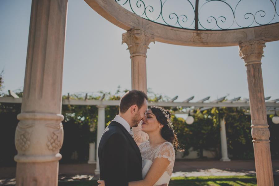 Fotografias-de-boda-la-finca-granada-priscila-y-adolfo-fran-menez-fotografos-de-boda-43