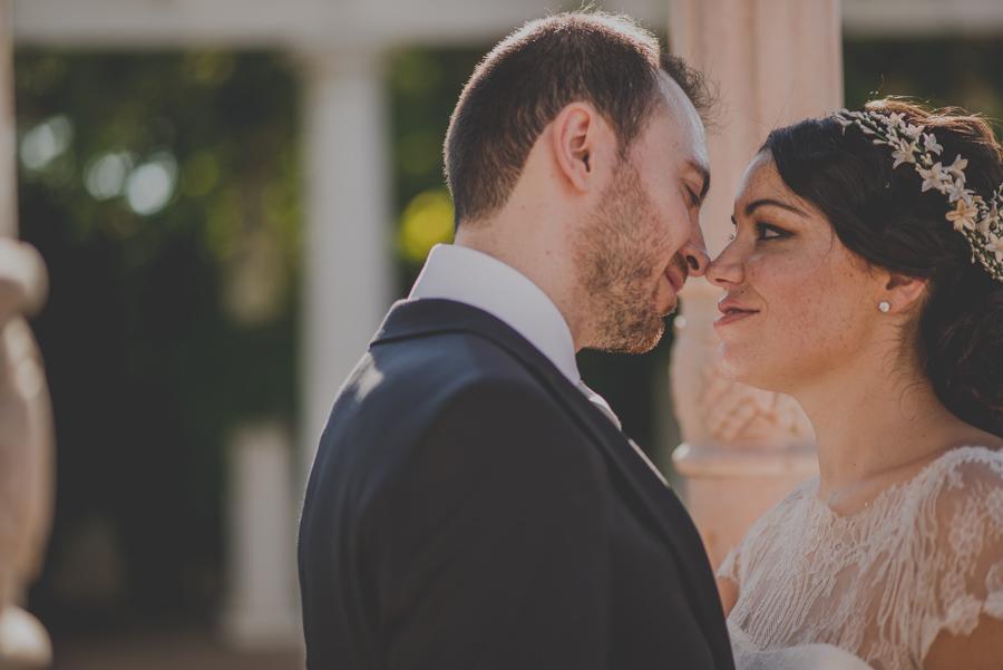 Fotografias-de-boda-la-finca-granada-priscila-y-adolfo-fran-menez-fotografos-de-boda-44