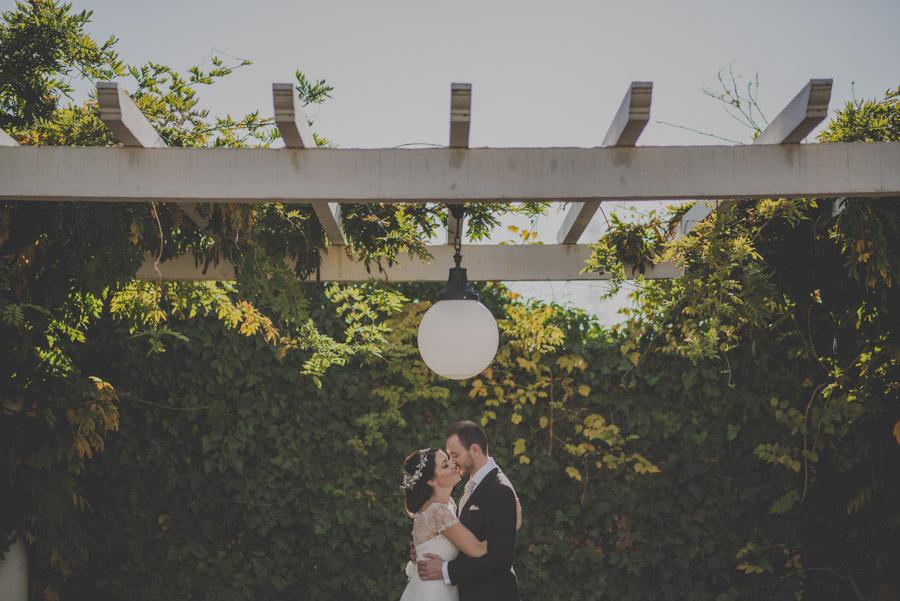 Fotografias-de-boda-la-finca-granada-priscila-y-adolfo-fran-menez-fotografos-de-boda-47