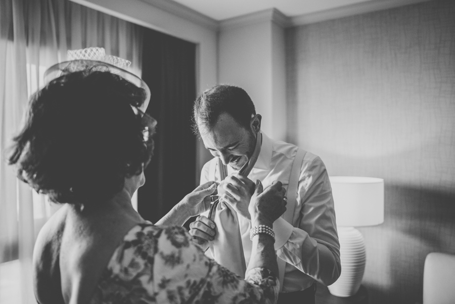 Fotografias-de-boda-la-finca-granada-priscila-y-adolfo-fran-menez-fotografos-de-boda-5