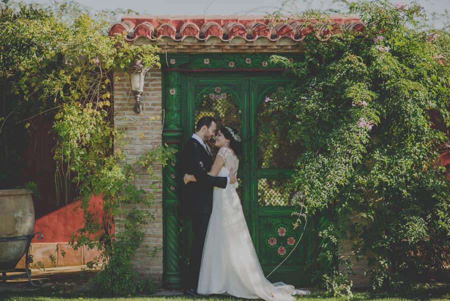 Fotografias-de-boda-la-finca-granada-priscila-y-adolfo-fran-menez-fotografos-de-boda-52
