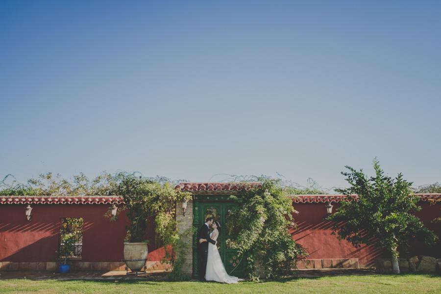 Fotografias-de-boda-la-finca-granada-priscila-y-adolfo-fran-menez-fotografos-de-boda-53