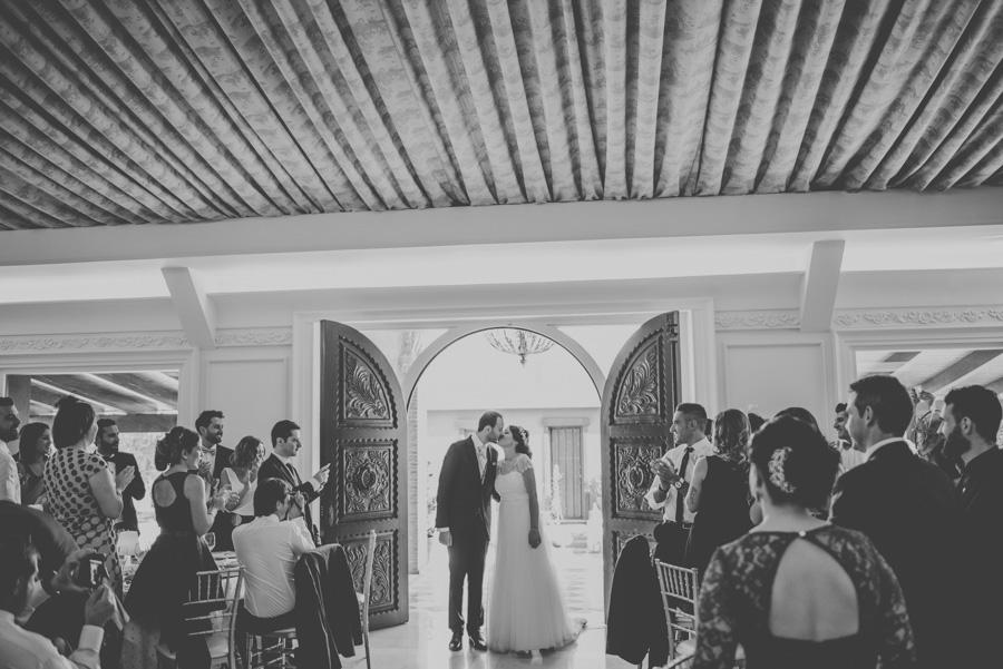 Fotografias-de-boda-la-finca-granada-priscila-y-adolfo-fran-menez-fotografos-de-boda-54