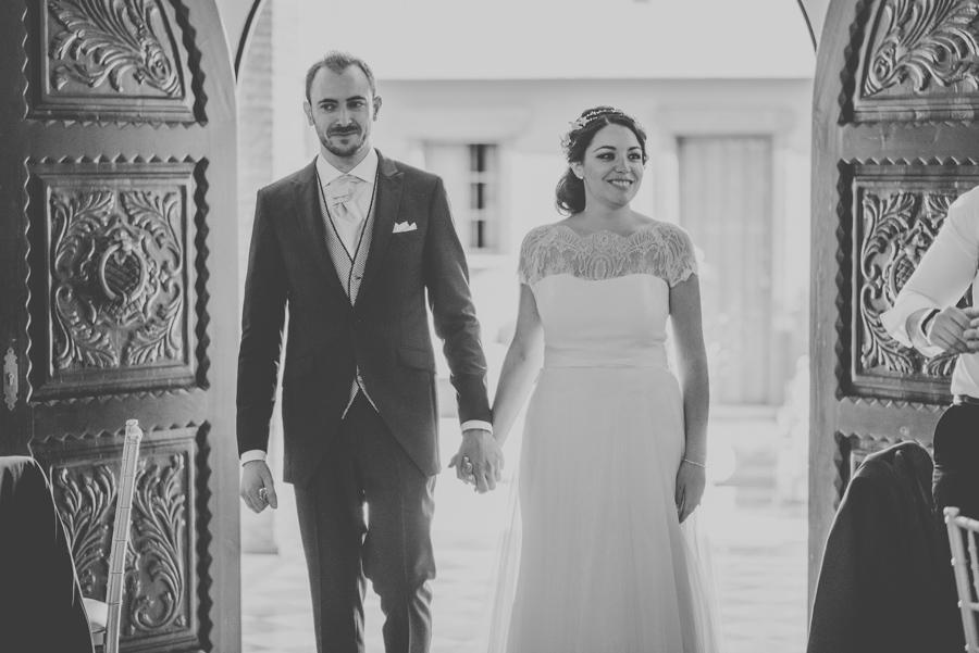 Fotografias-de-boda-la-finca-granada-priscila-y-adolfo-fran-menez-fotografos-de-boda-55