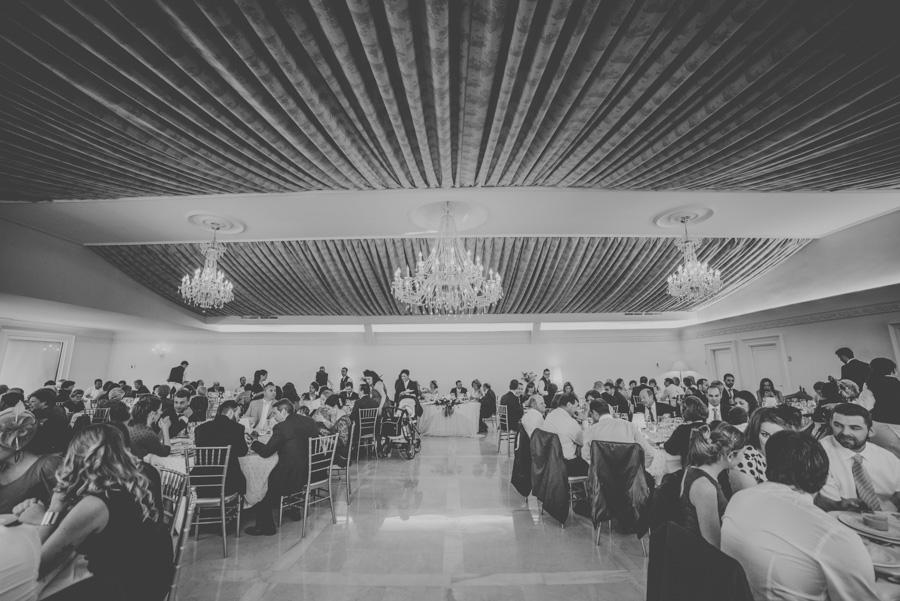 Fotografias-de-boda-la-finca-granada-priscila-y-adolfo-fran-menez-fotografos-de-boda-57