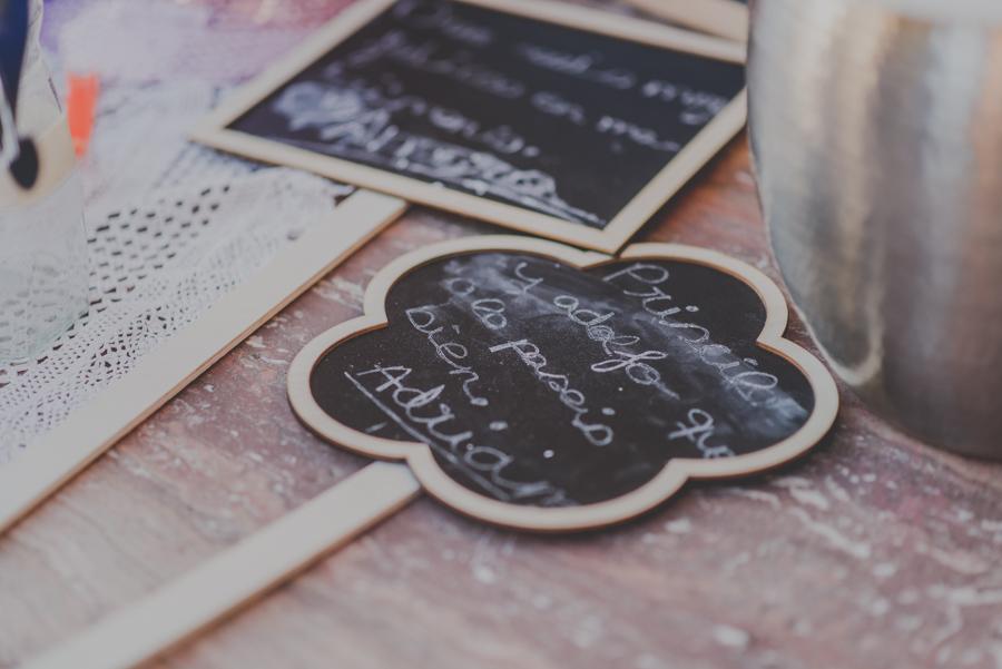 Fotografias-de-boda-la-finca-granada-priscila-y-adolfo-fran-menez-fotografos-de-boda-58