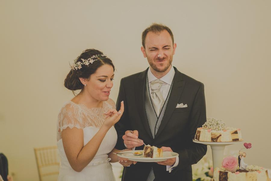 Fotografias-de-boda-la-finca-granada-priscila-y-adolfo-fran-menez-fotografos-de-boda-65