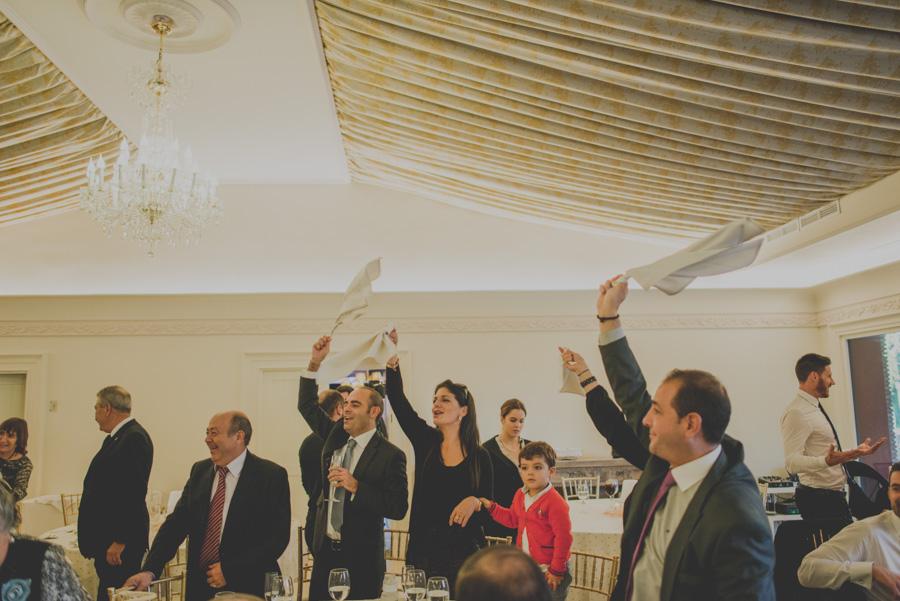 Fotografias-de-boda-la-finca-granada-priscila-y-adolfo-fran-menez-fotografos-de-boda-66