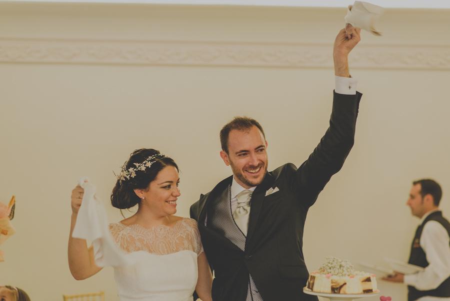Fotografias-de-boda-la-finca-granada-priscila-y-adolfo-fran-menez-fotografos-de-boda-67