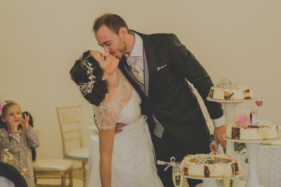 Fotografias-de-boda-la-finca-granada-priscila-y-adolfo-fran-menez-fotografos-de-boda-68