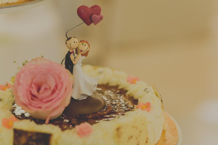 Fotografias-de-boda-la-finca-granada-priscila-y-adolfo-fran-menez-fotografos-de-boda-69