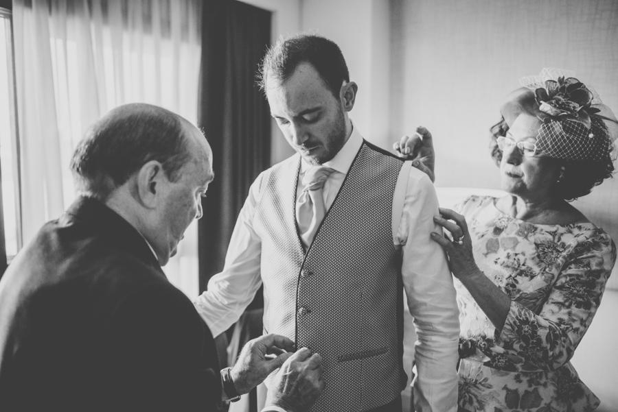Fotografias-de-boda-la-finca-granada-priscila-y-adolfo-fran-menez-fotografos-de-boda-7