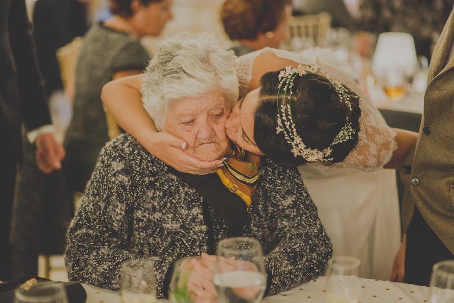 Fotografias-de-boda-la-finca-granada-priscila-y-adolfo-fran-menez-fotografos-de-boda-71