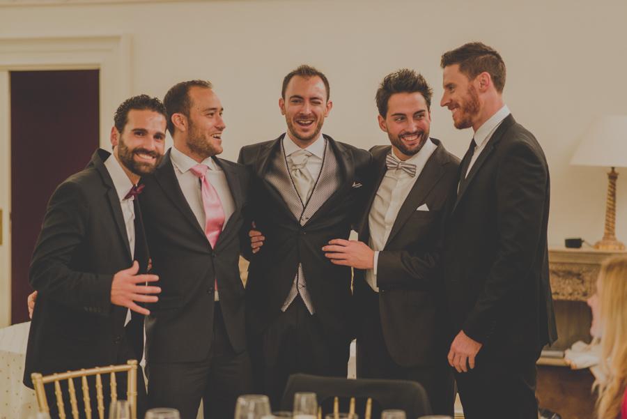 Fotografias-de-boda-la-finca-granada-priscila-y-adolfo-fran-menez-fotografos-de-boda-73