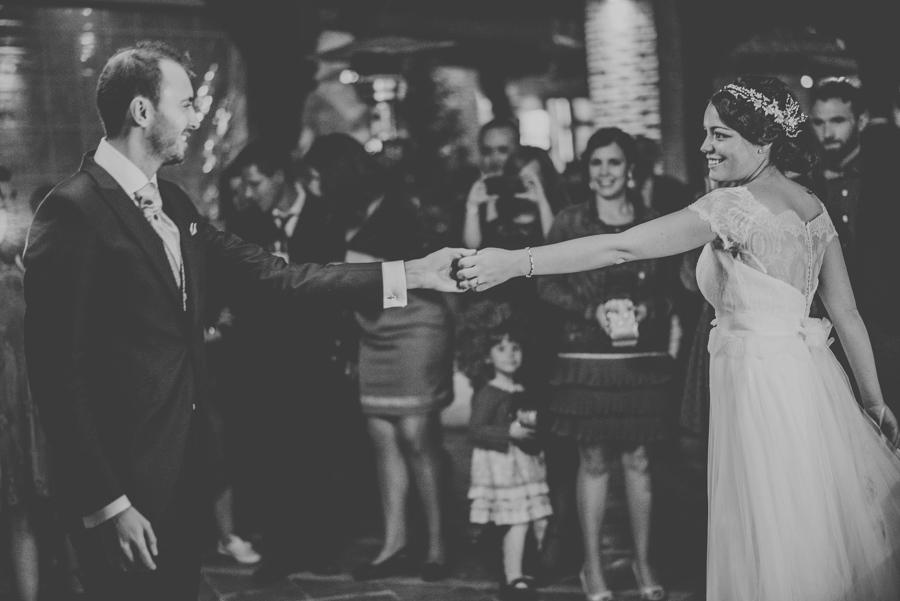 Fotografias-de-boda-la-finca-granada-priscila-y-adolfo-fran-menez-fotografos-de-boda-74
