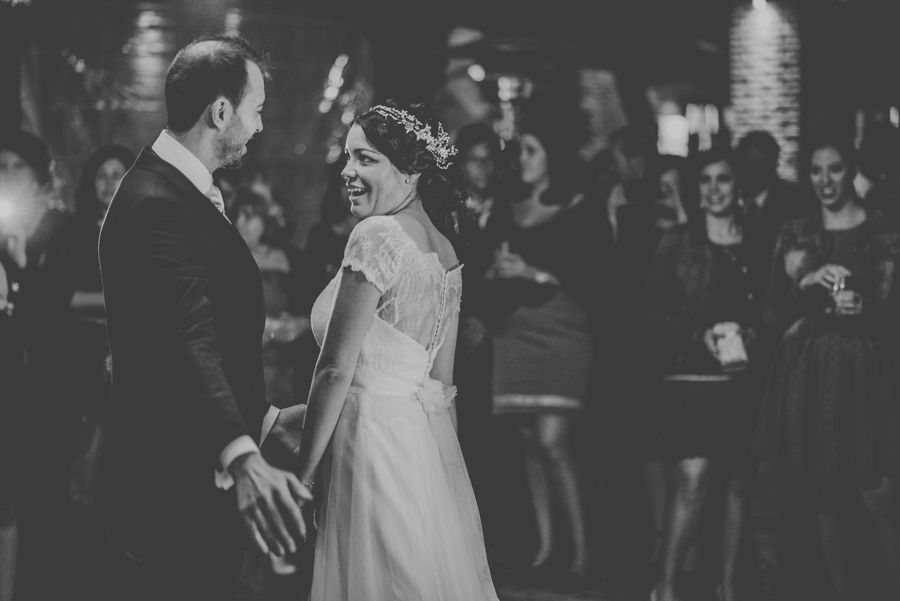 Fotografias-de-boda-la-finca-granada-priscila-y-adolfo-fran-menez-fotografos-de-boda-75