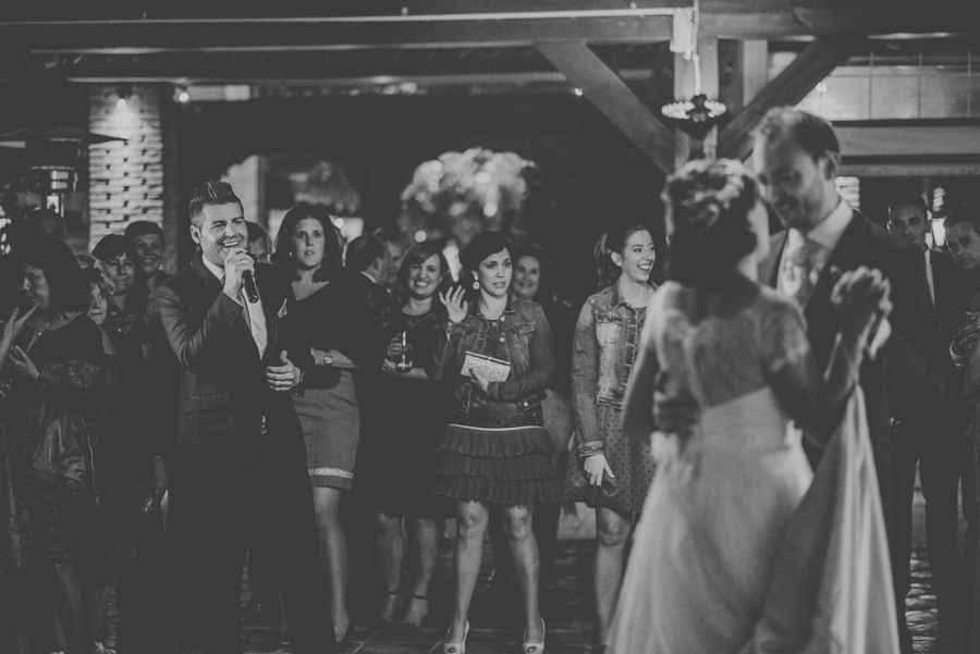 Fotografias-de-boda-la-finca-granada-priscila-y-adolfo-fran-menez-fotografos-de-boda-77