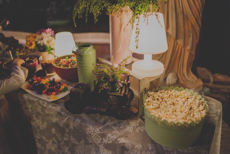 Fotografias-de-boda-la-finca-granada-priscila-y-adolfo-fran-menez-fotografos-de-boda-81