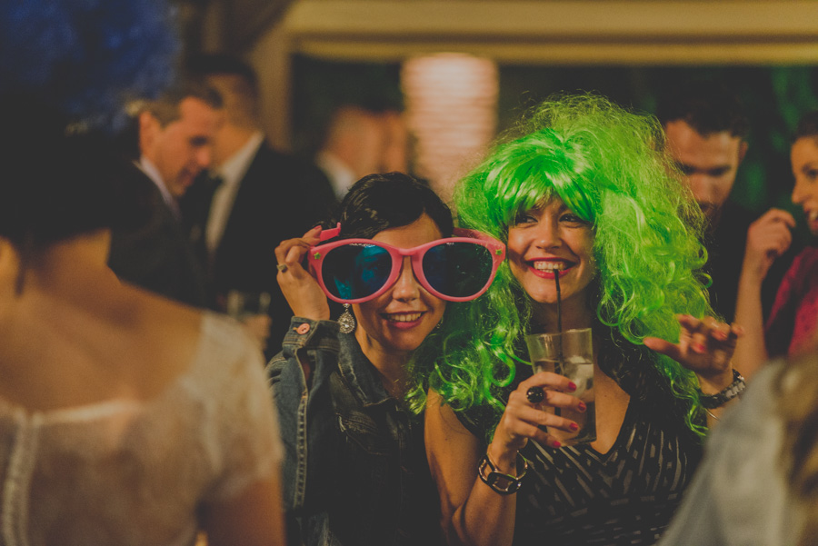 Fotografias-de-boda-la-finca-granada-priscila-y-adolfo-fran-menez-fotografos-de-boda-84