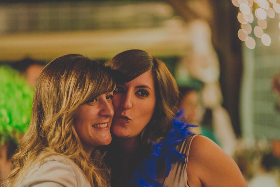 Fotografias-de-boda-la-finca-granada-priscila-y-adolfo-fran-menez-fotografos-de-boda-85