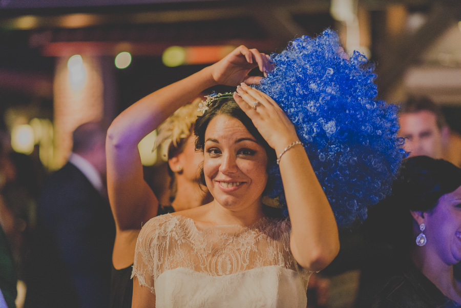 Fotografias-de-boda-la-finca-granada-priscila-y-adolfo-fran-menez-fotografos-de-boda-86