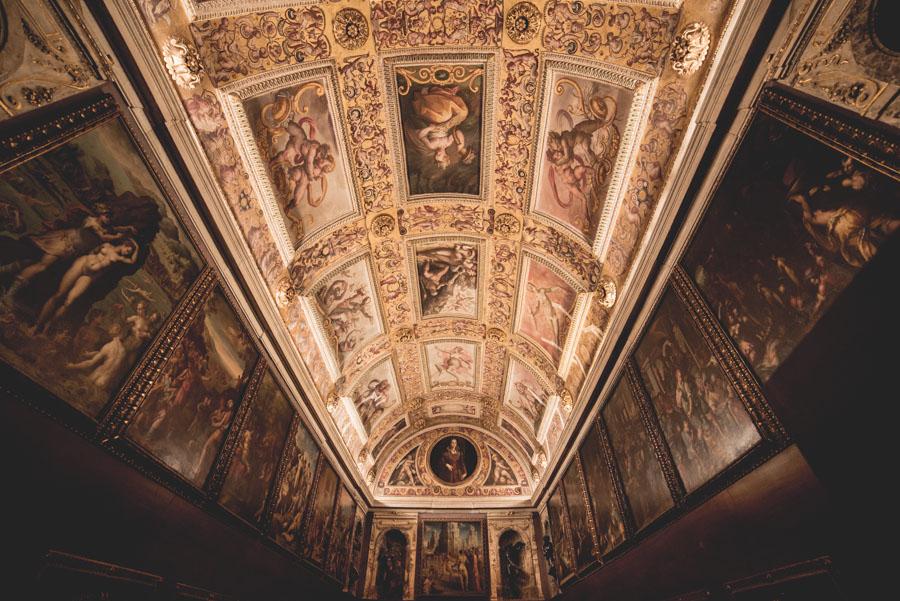 Viajar a Florencia. Fotografias de Florencia. Fran Ménez Fotografo Firenze 10