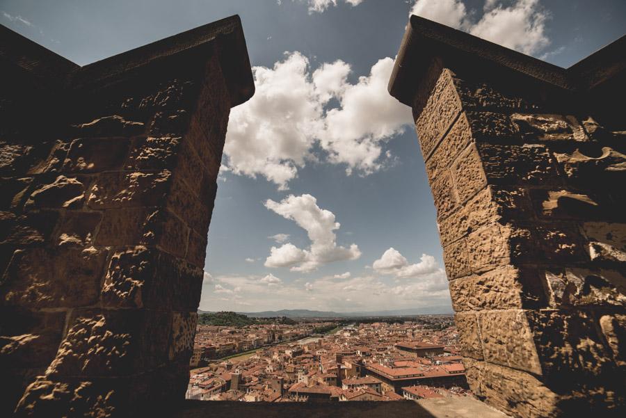 Viajar a Florencia. Fotografias de Florencia. Fran Ménez Fotografo Firenze 13