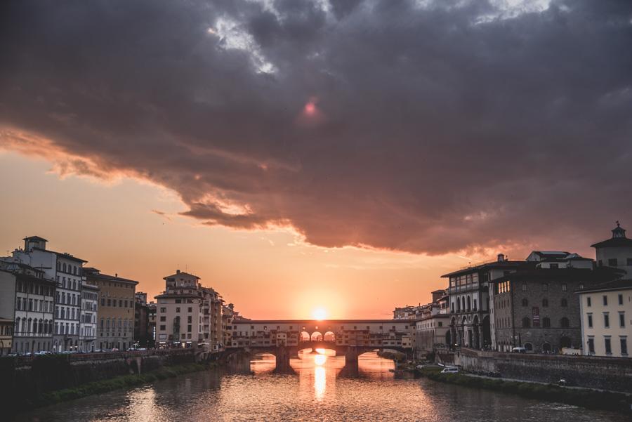 Viajar a Florencia. Fotografias de Florencia. Fran Ménez Fotografo Firenze 17