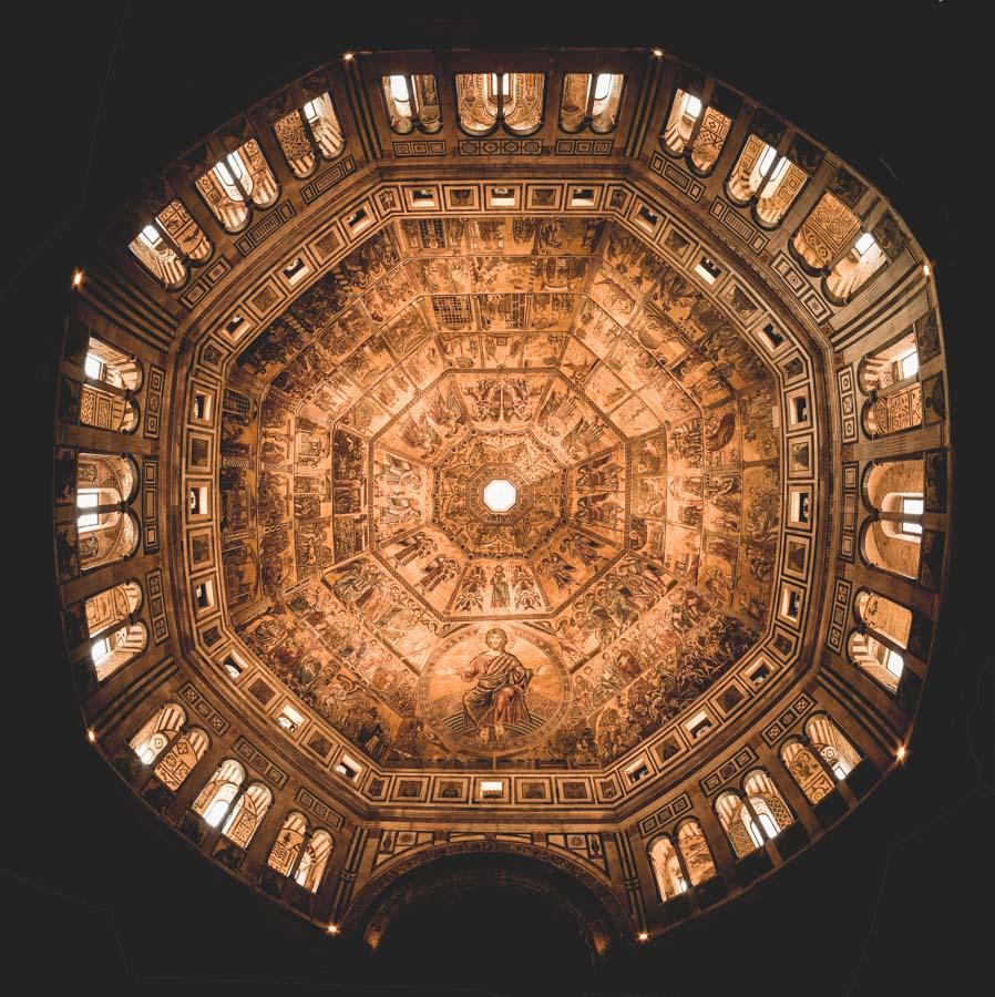 Viajar a Florencia. Fotografias de Florencia. Fran Ménez Fotografo Firenze 19